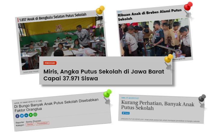 Inilah Pentingnya Peran Anak Bagi Bangsa Indonesia 2