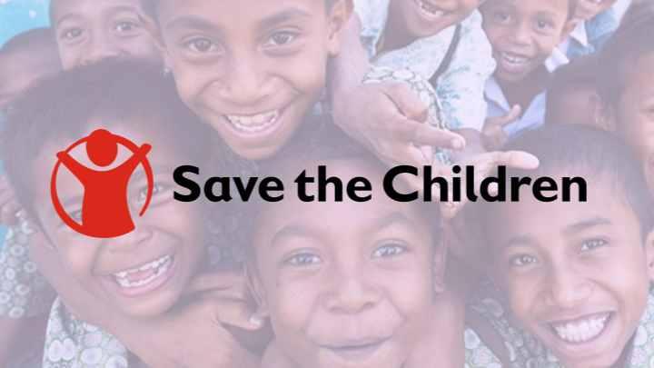 Inilah Pentingnya Peran Anak Bagi Bangsa Indonesia 3