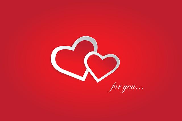 Kumpulan Berbalas Pantun Jenaka, Nasehat, dan Cinta Terbaru 1