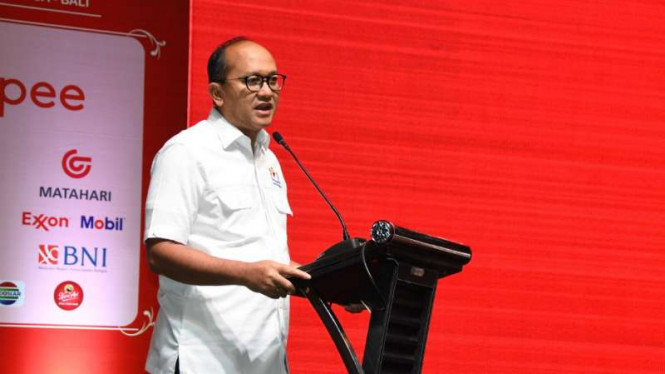 Pentingnya Pembangunan SDM untuk Indonesia yang Lebih Produktif 13
