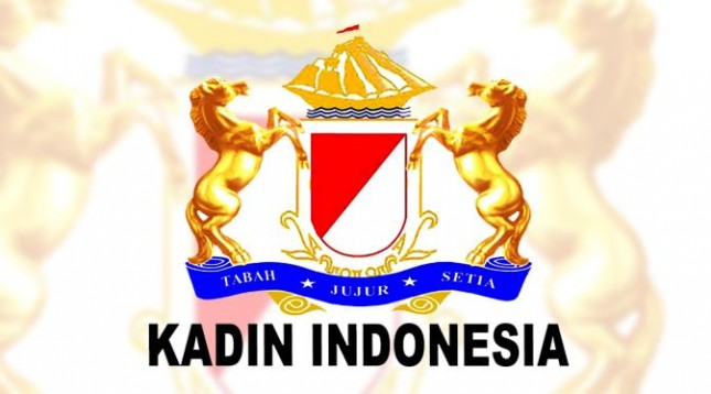 Pentingnya Pembangunan SDM untuk Indonesia yang Lebih Produktif 5