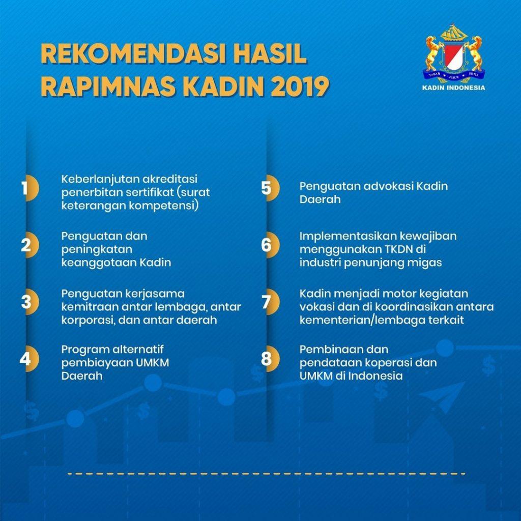 Pentingnya Pembangunan SDM untuk Indonesia yang Lebih Produktif 6