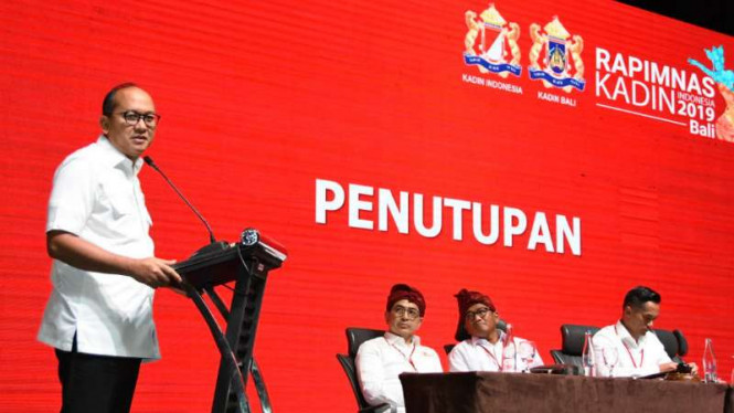 Pentingnya Pembangunan SDM untuk Indonesia yang Lebih Produktif 14
