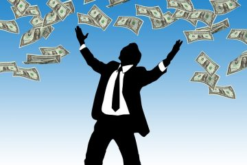 10 Tips Mengatur Keuangan Agar Bisa Sukses di Masa Depan 10