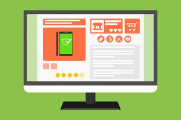 Pentingnya Website Untuk Bisnis Skala Kecil dan Besar 14