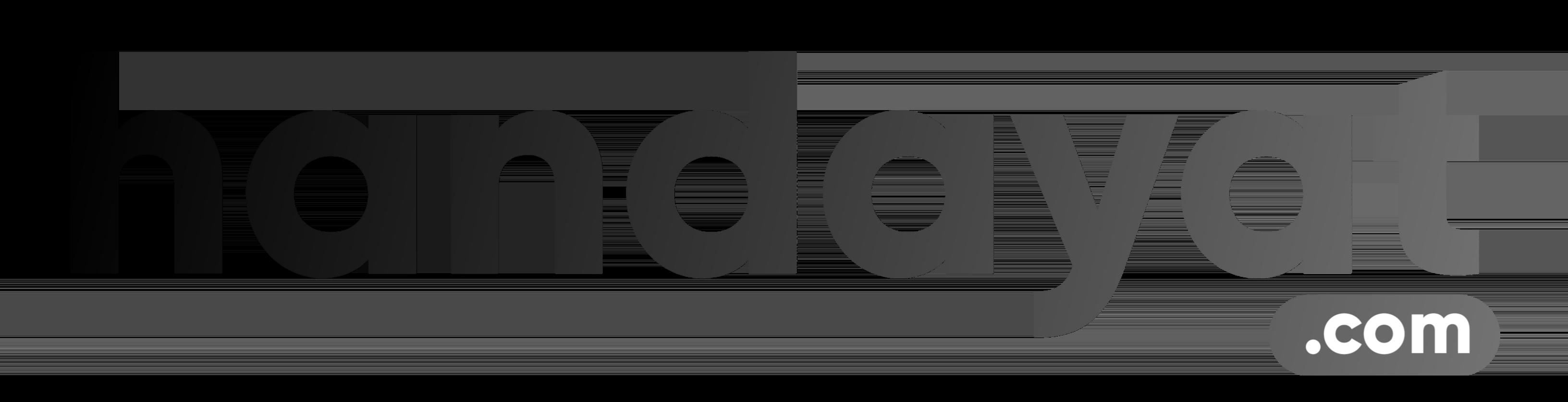 Handayat.com