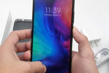 Bingung Nyari Smartphone dengan Kualitas Gahar tapi Terjangkau? Ini Rekomendasinya! 1