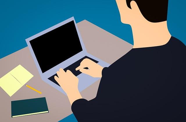 Inilah Keuntungan Membuat Blog atau Website di Era Digital!