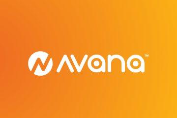 Mengenal AVANA, Social E-commerce yang Bisa Bantu Bisnis Kamu Semakin Melejit! 1