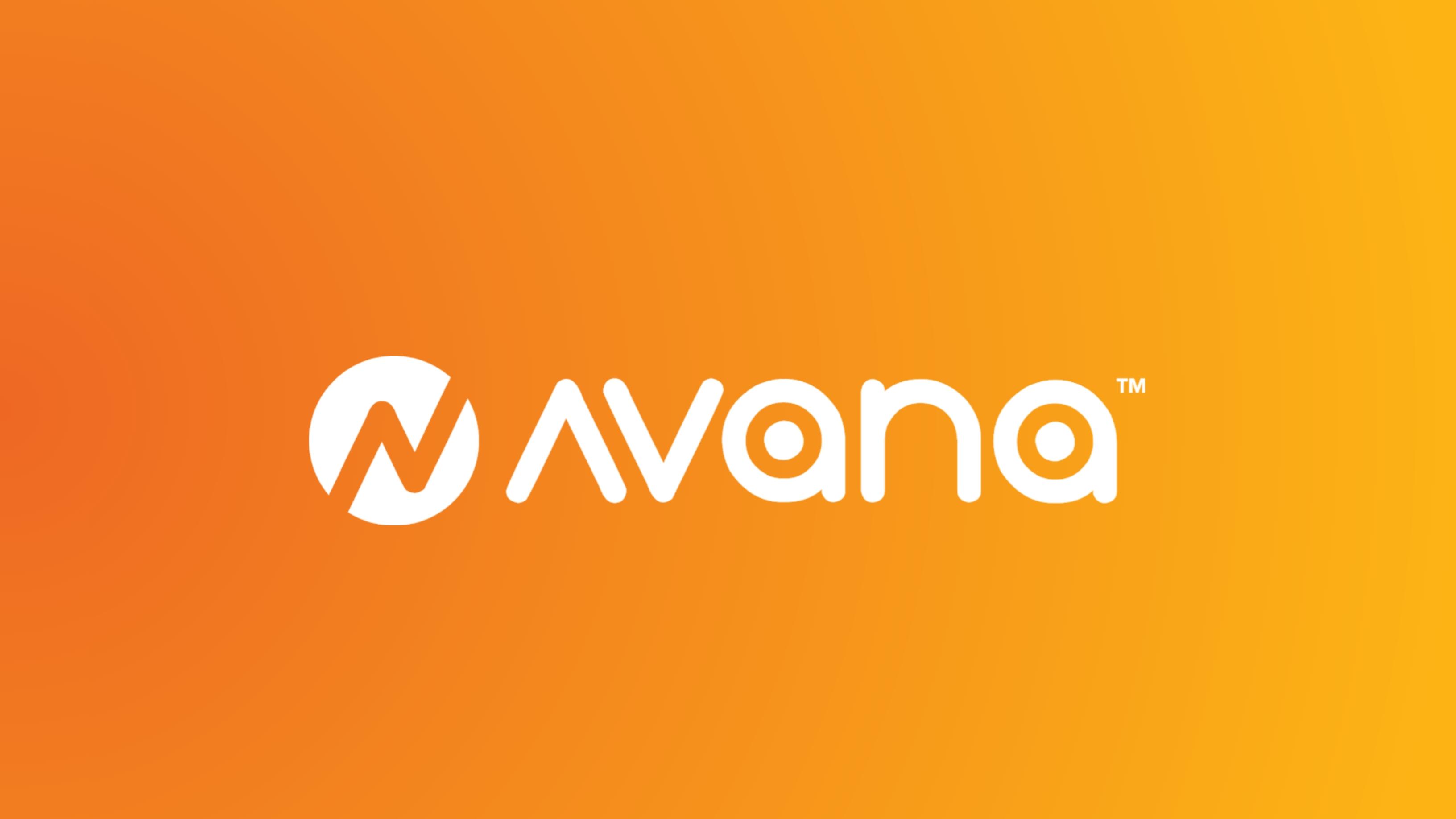 Review Menggunakan AVANA, Platform Social Commerce Terbaik 7
