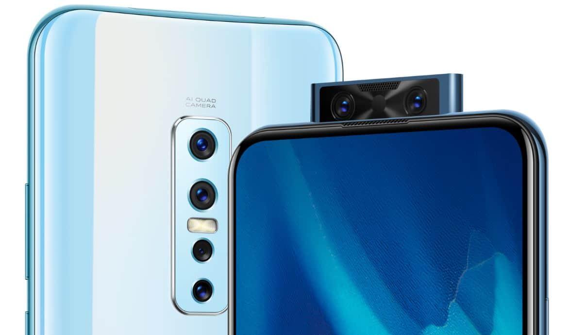 Bingung Nyari Smartphone dengan Kualitas Gahar tapi Terjangkau? Ini Rekomendasinya! 3
