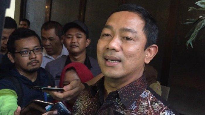 Mengapa Kota Semarang Kini Terlihat Indah? Ini Alasannya! 2