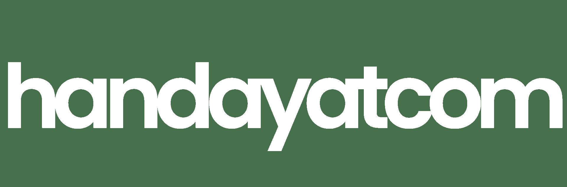 Handayat Logo