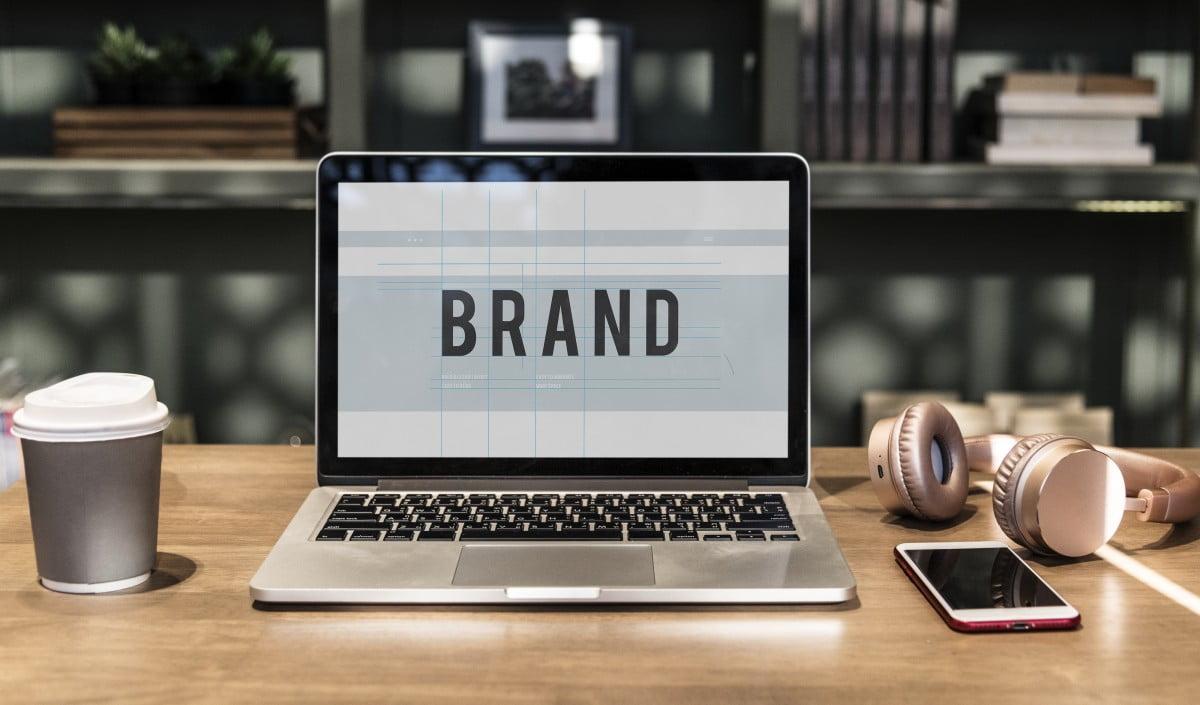 Apa Saja Kriteria Website Perusahaan Profesional Untuk Branding ?