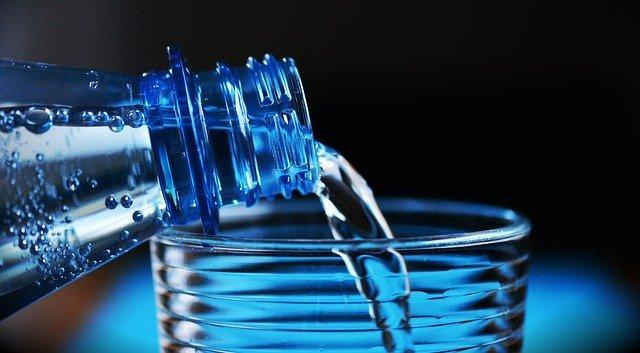 Pentingnya Memilih Minuman yang Tepat Agar Tubuh Lebih Sehat 1