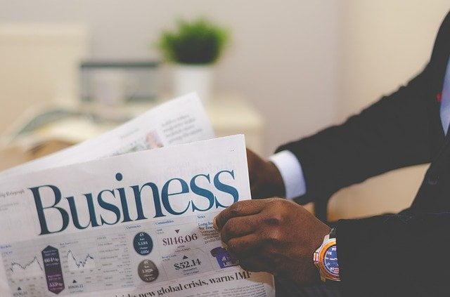 Bisnis Tanpa Modal dengan Keuntungan Besar