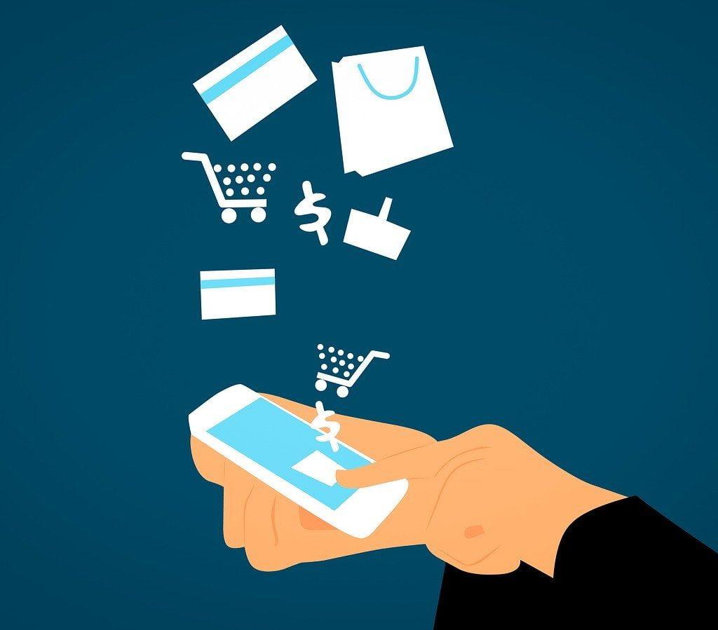 Ide Peluang Bisnis Online yang Menjanjikan di Tahun 2020 1