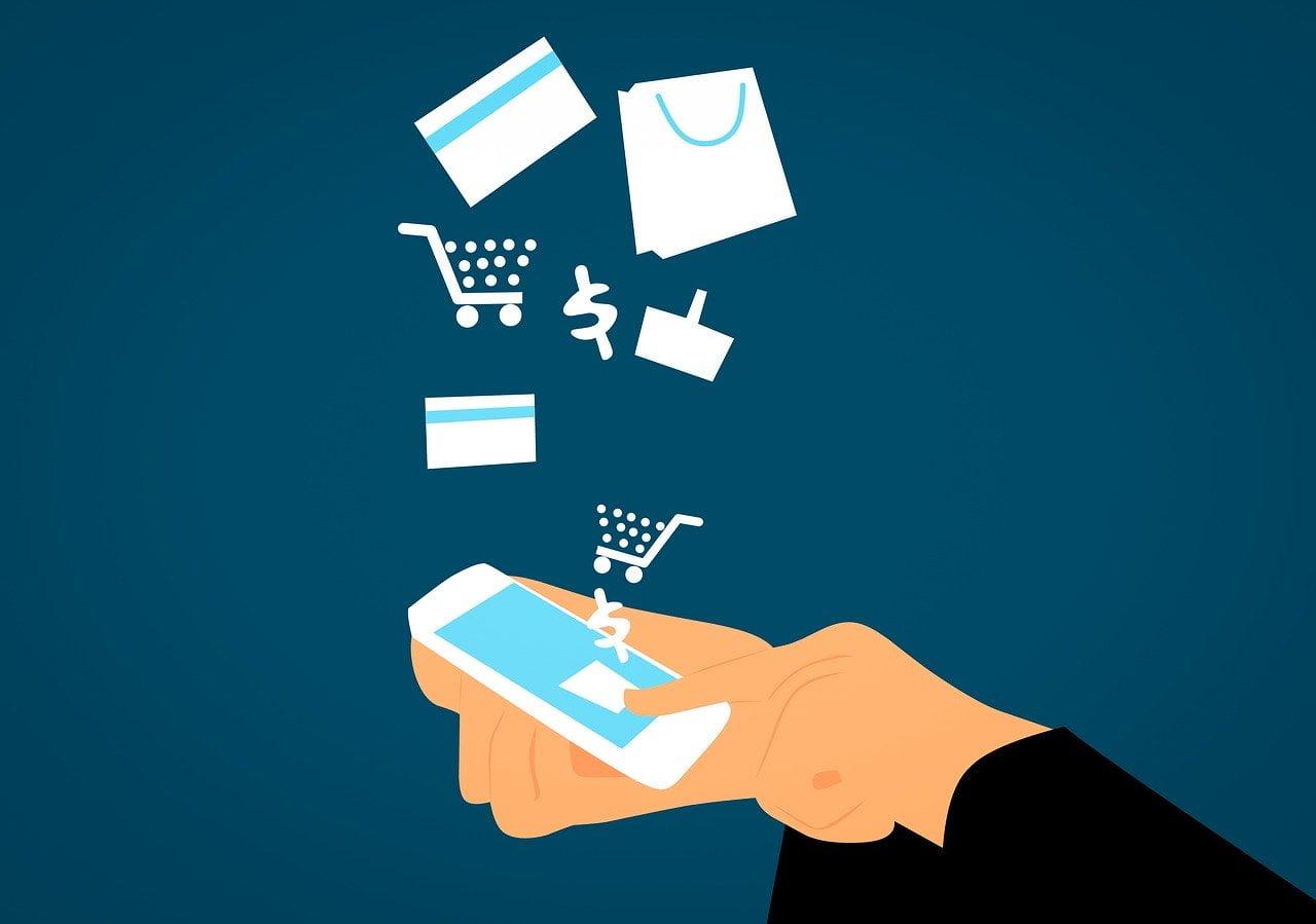 Ide Peluang Bisnis Online Yang Menjanjikan Di Tahun 2020