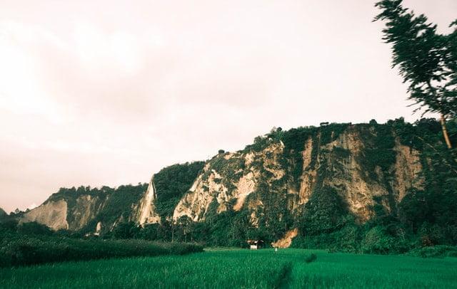 Tempat Wisata di Bukittinggi Yang Menarik dan Indah