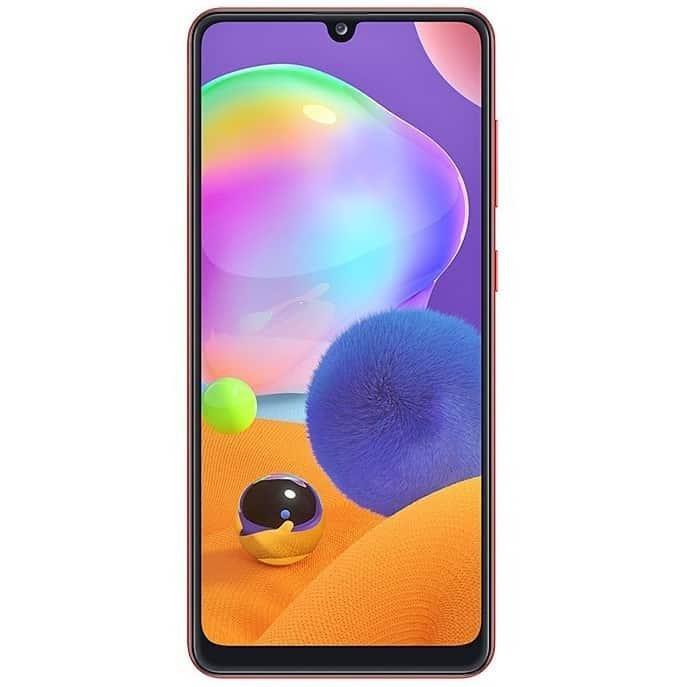 3 Rekomendasi Smartphone Samsung dengan Kualitas Paling Oke! 2