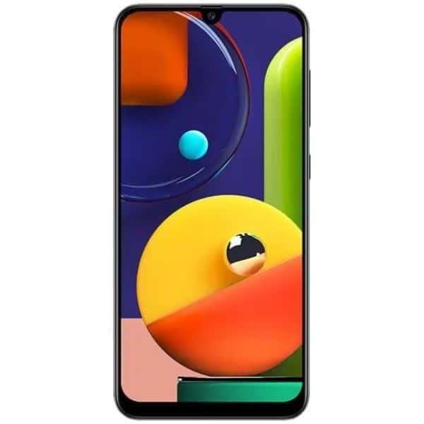 3 Rekomendasi Smartphone Samsung dengan Kualitas Paling Oke! 3