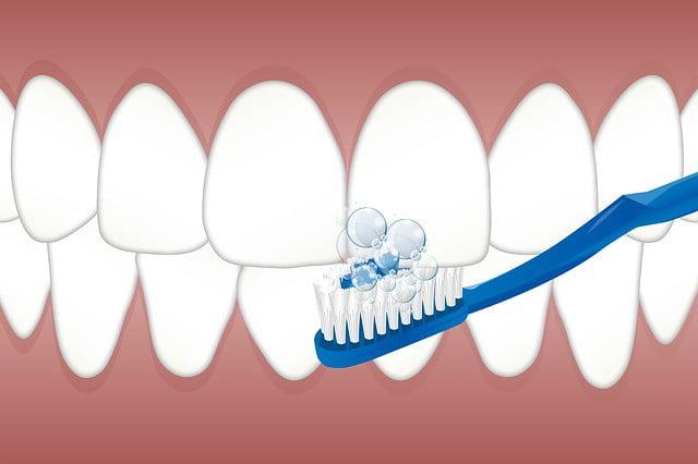 4 Langkah Membuat Anak Jadi Rajin Menggosok Gigi