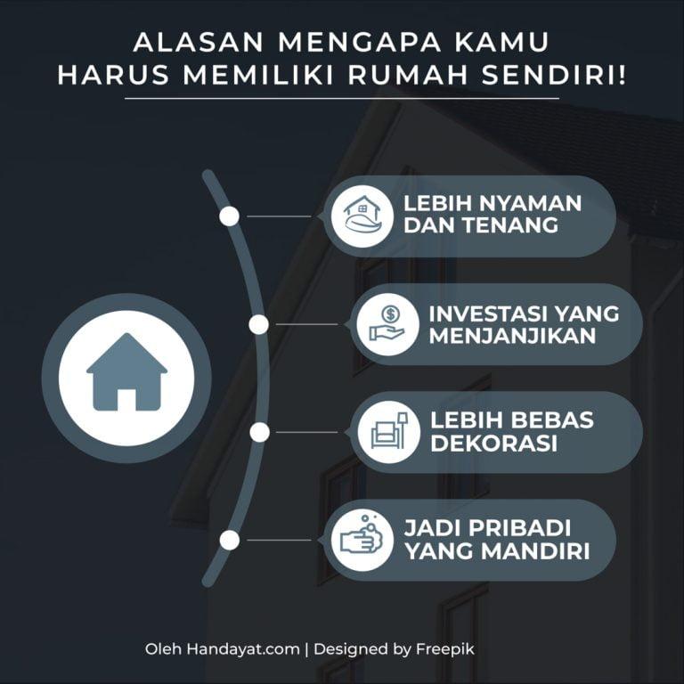Freja Suites BSD City, Hunian Ideal bagi Keluarga Milenial 1