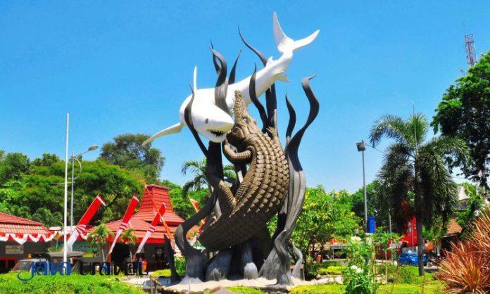 Tempat-Wisata-Surabaya