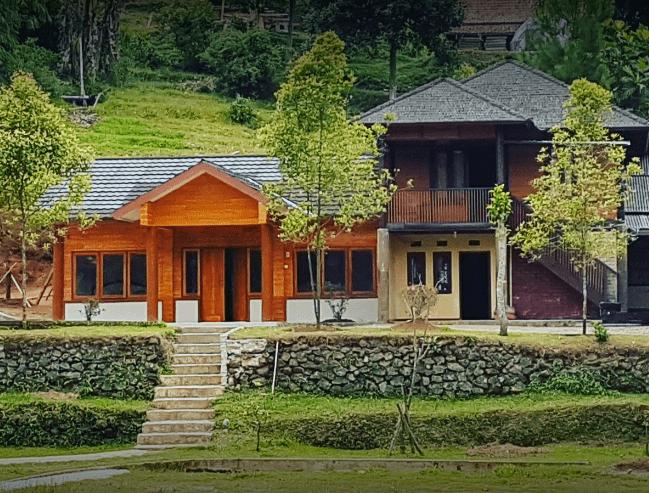 Tips Memilih Villa yang Cocok untuk Liburan