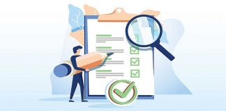 Format Penulisan Surat Lamaran Kerja Melalui Email