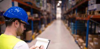Alasan Mengapa Aplikasi Inventory Penting bagi Bisnis