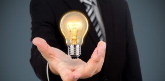 ide peluang usaha