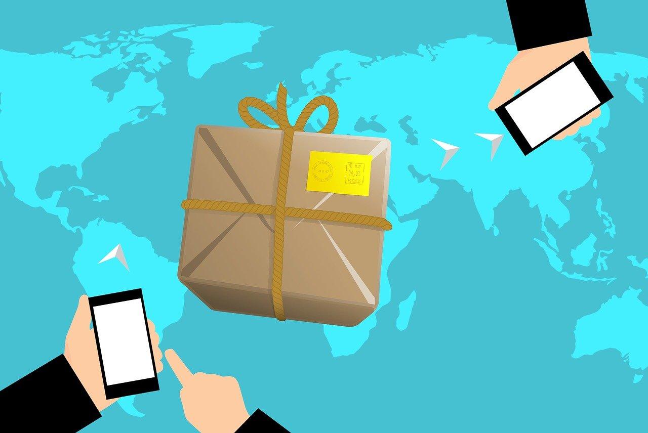 Mengenal East Express, Jasa Import dari China Terbaik 1