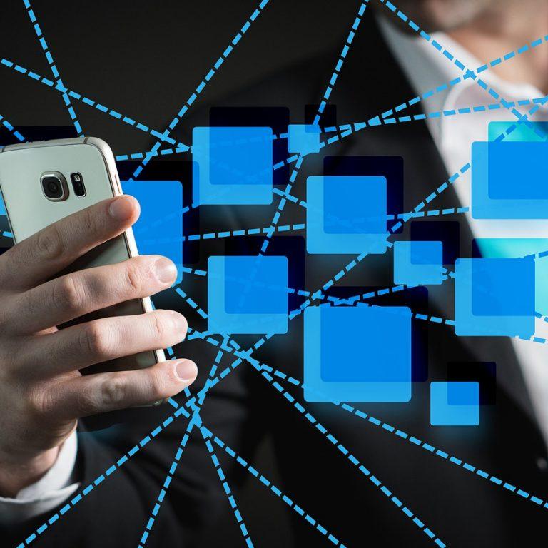 3 Alasan Mengapa Kamu Perlu Menggunakan Internet Kuota Tak Terbatas