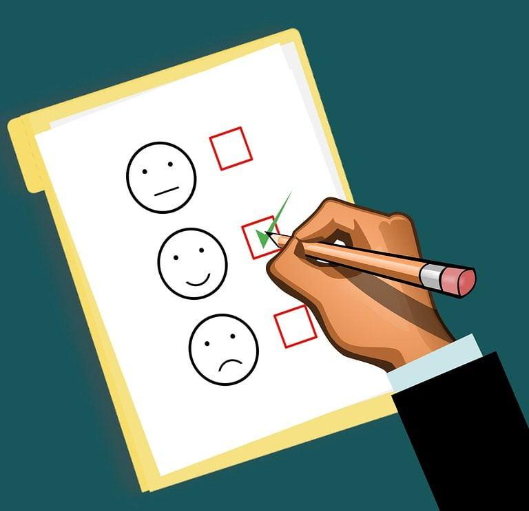 6 Cara Ampuh Meningkatkan Loyalitas Pelanggan